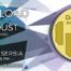 DJ WD87 – THE DUST (PROMO MIX)